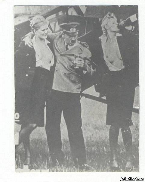 Images of adolf hitler